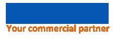 qstimate your commercial partner
