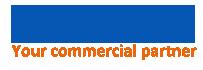 QStimate Quantity Surveyors, Building Accountants, Commercial Logo