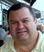 mark greeff CEO QStimate