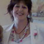 Solicitor, attorney, Nanika Prinsloo